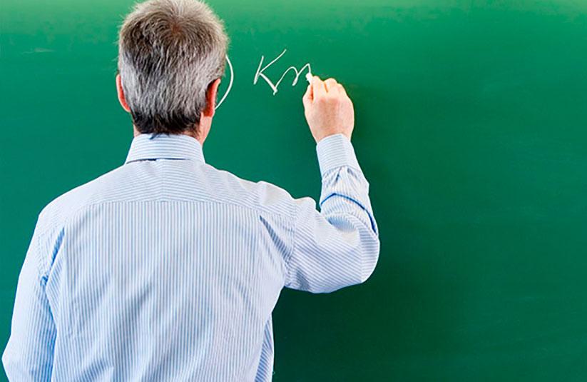 los gobiernos deberán apuntar a realizar reformas sistemáticas que aborden todos los factores que afectan a la calidad docente, agregó el organismo de crédito. / Fuente externa