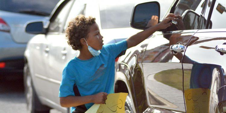trabajo-infantil-indigencia-eldinero-2