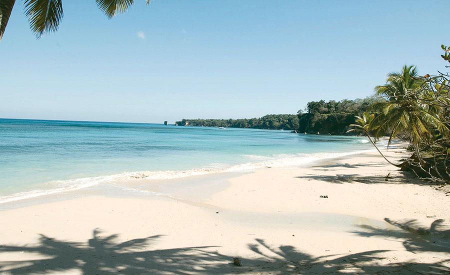 turismo-dominicano-erosion-playas
