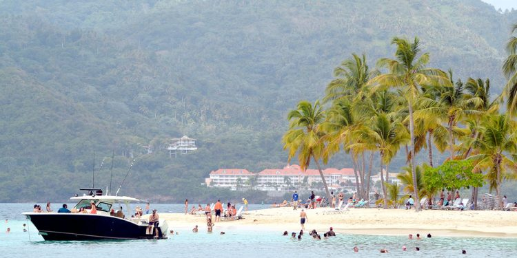 turismo-dominicano-resiliencia