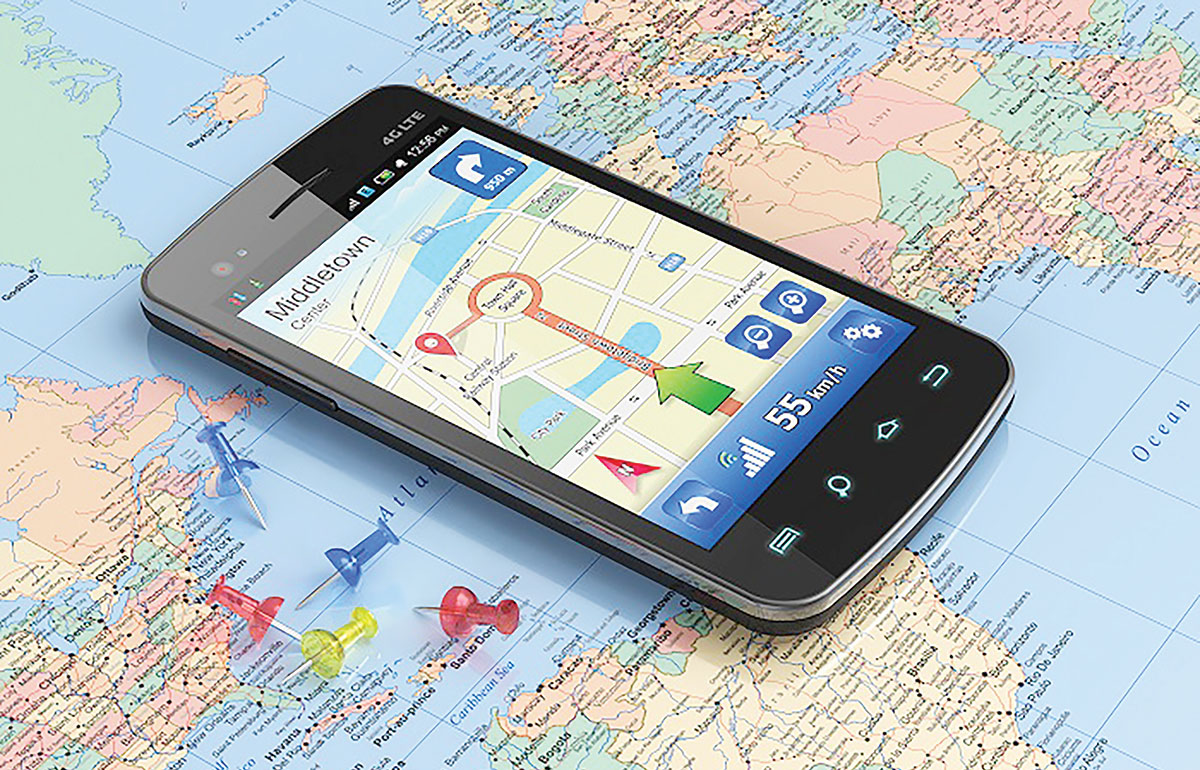 turismo era digital